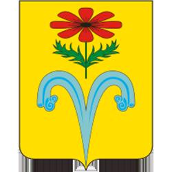 МБДОУ № 12